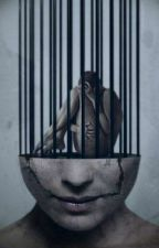 caged by Saleenexo