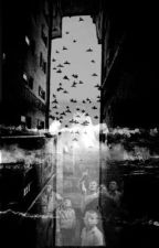 Deliria realizmu autorstwa Atme080