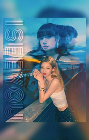 I See You (jenlisa) by jenlisas_girl