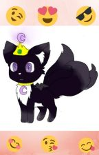 cat'landia by loahaynneribas