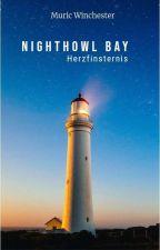 NIGHTHOWL BAY - Herzfinsternis von Carveredlund_108
