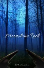 Moonshine Rock- Sope Werewolf Fanfic door littlemeowmeow_217