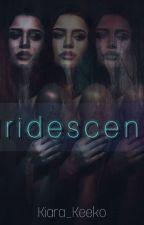 Iridescent- Mature 18+ Short Stories by Rexicity