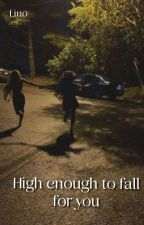High enough to fall for you von SB2126