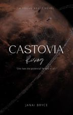 Castovia Rising by thestudyofgenres