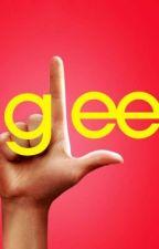 If you were on Glee - Rachel B/ Quinn F/ Santana L X YOU by mashups19