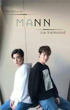 MANN oleh lia_halmussd