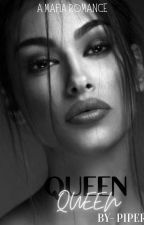 QUEEN by piperyoutube