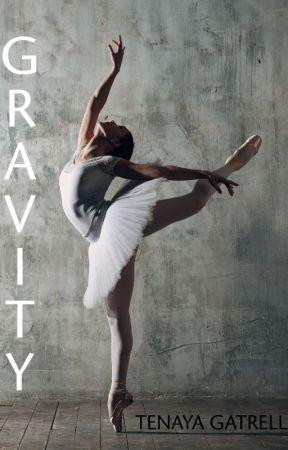Gravity: Masters of Dance by TenayaGatrell2