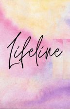 Lifeline by JM300808