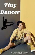 Tiny Dancer by LadyArtemis13