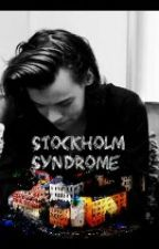 Stockholm Syndrome h.s. by BelleNCStyles