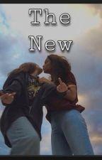 The new|Bild Channel  by ulooklikemydad