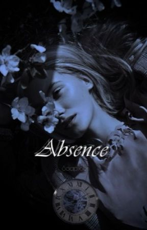Absence  by soapxxxi