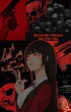 assassinate || [assassination classroom x tokyo revengers] by myxnamex