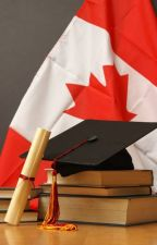 What is Canada's Student Direct Stream (SDS)? by ishagupta45
