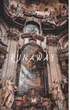 runaway by starc0urt_
