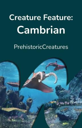 Claws And Goosebumps Horror Anthology by Horror