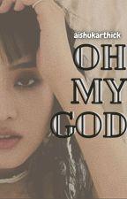 𝐨𝐡 𝐦𝐲 𝐠𝐨𝐝 :: 𝐚𝐜𝐜 𝐫𝐚𝐭𝐞𝐬 by -aishu