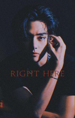 right here.  by koreekeri