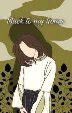 back to my home{Babictor} by Ana_siilva_