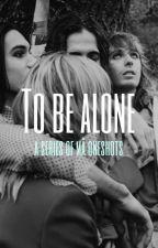 RED: a series of damiano david oneshots by sofaroffbway