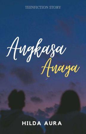 ANGKASANAYA  by hiildaura