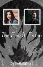 The Fourth Eaton by FieldFullOfStars