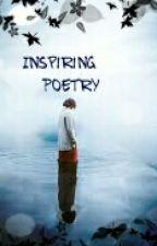✬ Inspiring Poetry ✬ by IBringChange