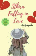 Sthira Falling in Love oleh AyuPicture