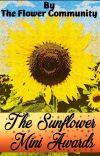 THE SUNFLOWER MINI AWARDS  cover