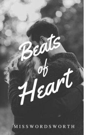 Beats of Heartbeat by Miss_Yna