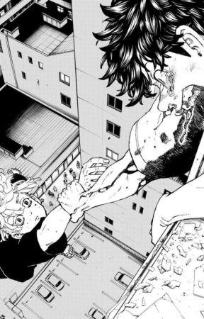 My love | MiTake by YukkiteruTaisho