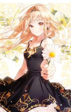 A Fairy Stuck in My Hero Academia (Bnha x  Fairy tail) by Animebitch_03