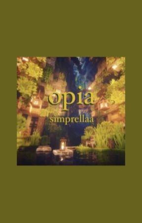 opia // sapnap [2] by simprellaa