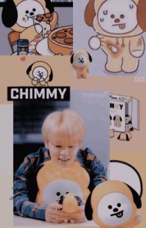 𝙴𝚕 𝚋𝚊𝚒𝚕𝚎 𝚢 𝚎𝚕 𝚜𝚊𝚕𝚘𝚗 ꨄ𝙲𝚑𝚒𝚖𝚖𝚢𝙶𝚛𝚊𝚖 by Dreamy_Ch1mmy