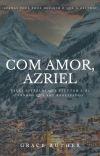 Com Amor, Azriel  cover