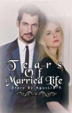 Tears Of Marriage Life ( English ) by AgusLia9