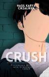 CRUSH | E-BOOK| cover