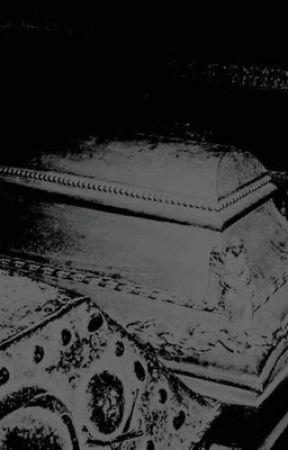 ✞ 𝐃𝐄𝐀𝐓𝐇'𝐒 𝐍𝐎𝐓𝐄 ✞ by -VAMPIRISMS-