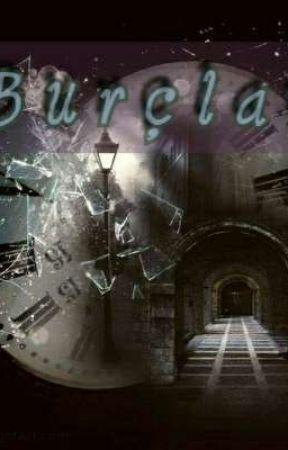 Burçlar  by zzzzzazzza65