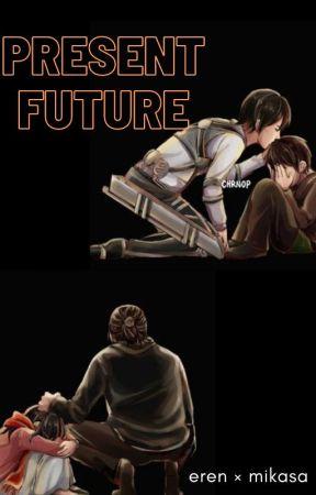 Present future by af9tnEM