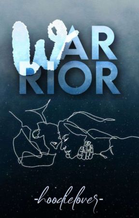 Warrior *coming soon* by -hoodielover-
