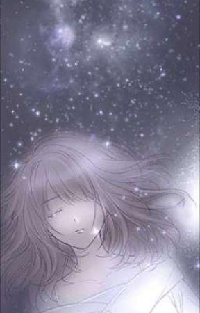 月光の少女    𝑲𝒊𝒎𝒆𝒕𝒔𝒖 𝒏𝒐 𝒀𝒂𝒊𝒃𝒂 by UtinZahra