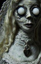 Dukken by Lenora0151