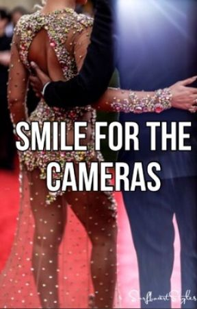 -Smile For The Cameras- by surfboartstyles