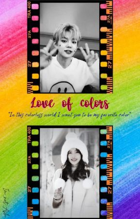 Love of colors by Im_not_ash