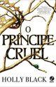 O Príncipe Cruel by k-kittysz