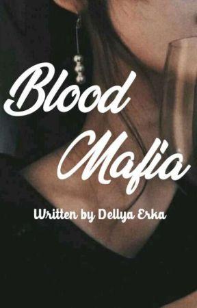 Blood Mafia by HoshiccaSakura