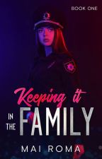 Keeping it in the family by soyyomai